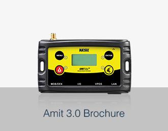 Amit_brochure