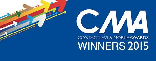 CMA_finalist_winners