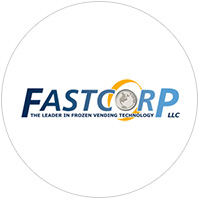 Fastcorp_logo