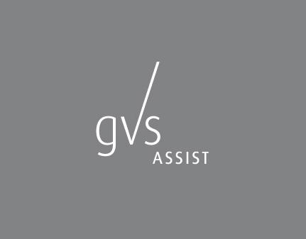 GVS_1
