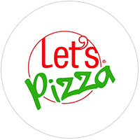 Let_pizza