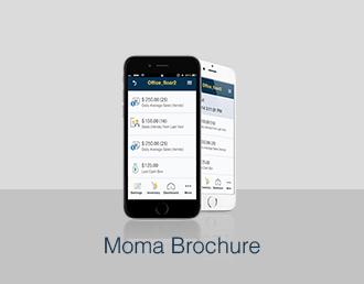 Moma_brochure