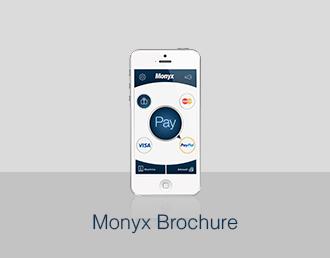 MonyxBrochure