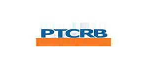 PTCRB
