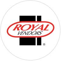 RoyalVendors