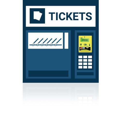 Tickets_