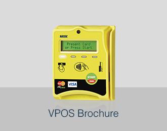 VPOS_Brochure