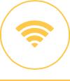 icon-external