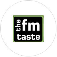 theFMtaste
